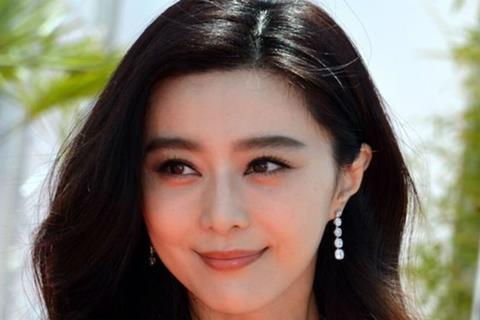 fan bingbing c wiki commons