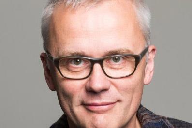 Christoph-Terhechte