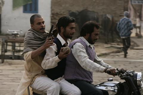 Gangs_of_Wasseypur