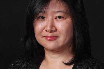 Wei Hao