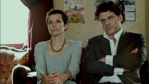 Sigrid_Thornton__Vince_Colosimo___Face_To_Face