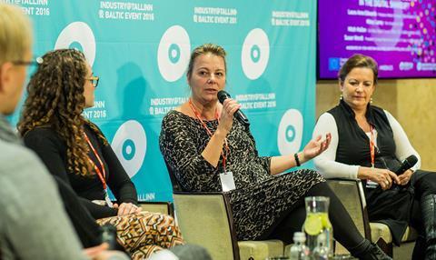 European Film Forum