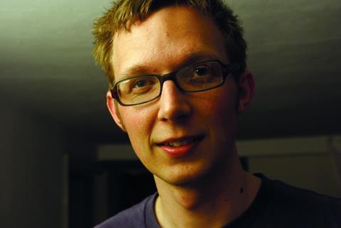 Felix Massie