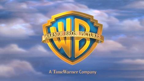 Warner_Bros.jpg