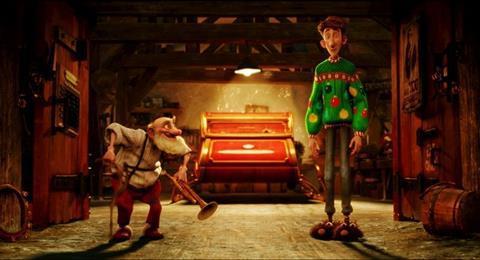 Arthur_Christmas
