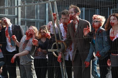 Cockneys_Vs_Zombies