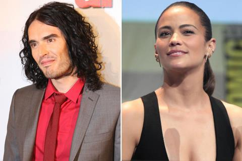 russell brand paula patton c wiki commons flickr