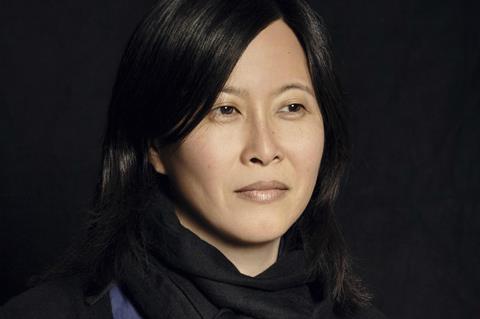 Kim Yutani