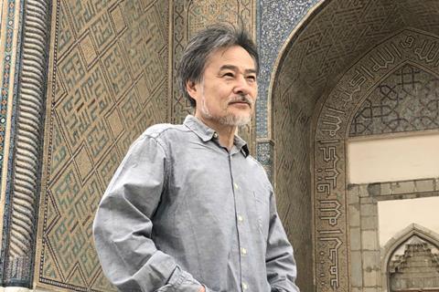 kiyoshi kurosawa c loaded films