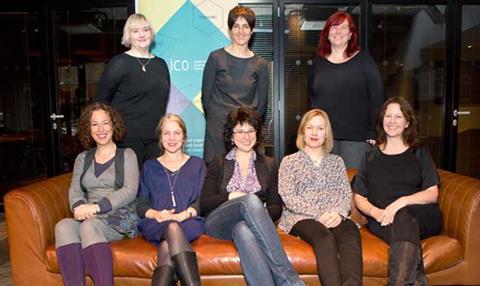 Womens-Leadership-launch