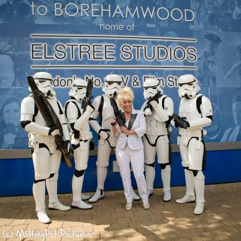 Barbara_Windsor_at_Elstree.jpg