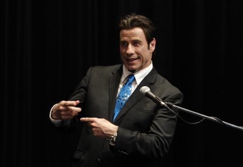 23601_actor_john_travolta_introduced_killing_season