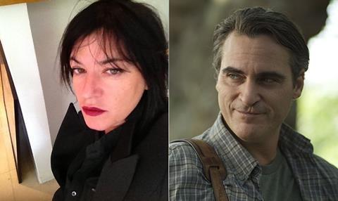 Lynne-Ramsay-Joaquin-Phoenix