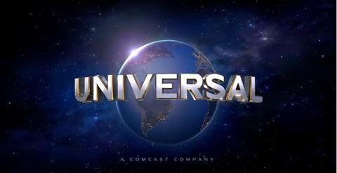 Universal Pictures