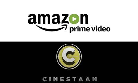 Amazon Cinestaan 2