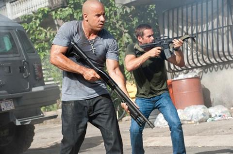 Fast_and_Furious_5.jpg
