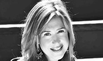 Amy Powell