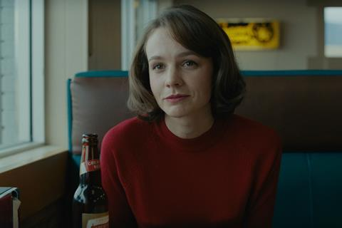 wildlife carey mulligan c sundance
