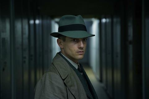 Berlin Film Festival reveals TV series pitch line-up | News
