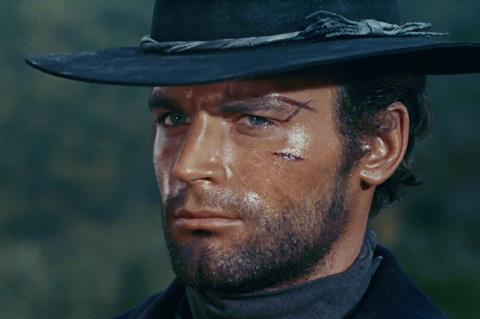 terence hill wiki commons
