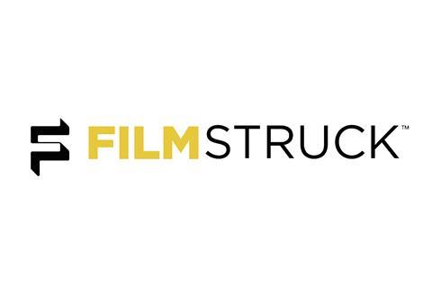 Film struck black yellowon white rgb