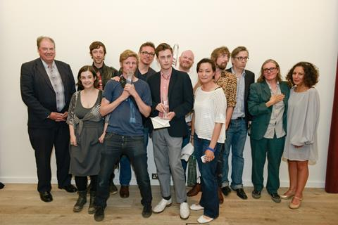 Film_London_Short_Film_Awards