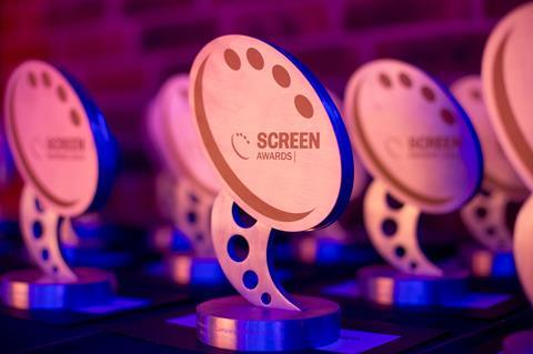 Screen Awards