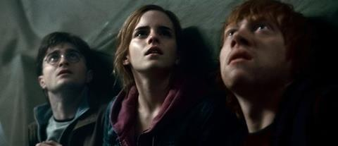Harry_Potter_Deathly_Hallows_Part_2_1.jpg