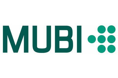 Muni logo big