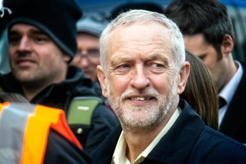 jeremy corbyn c flickr
