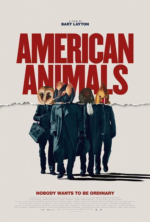1$ aw [33484] american animals (1)