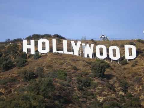 hollywood c wikimedia commons