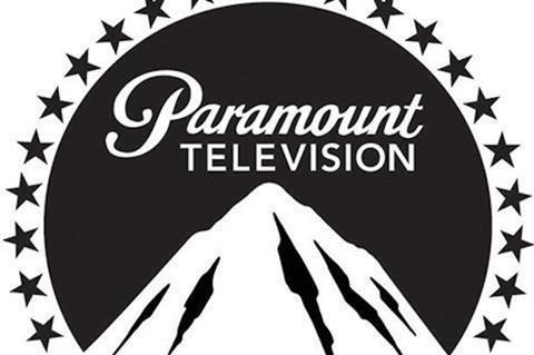 1260175 paramount tv