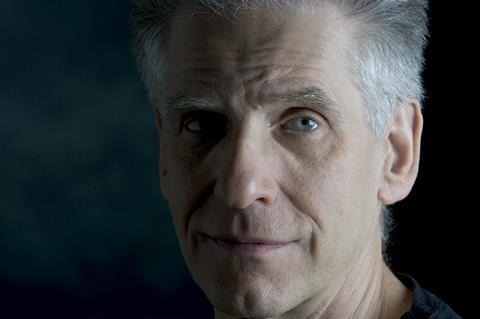 david cronenberg photo credit takashi seida low