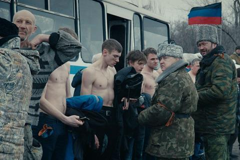 donbass 2 c un certain regard