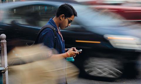 India MIpcom