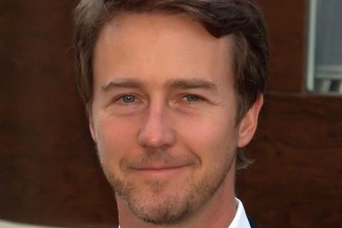 edward norton c wikimedia commons