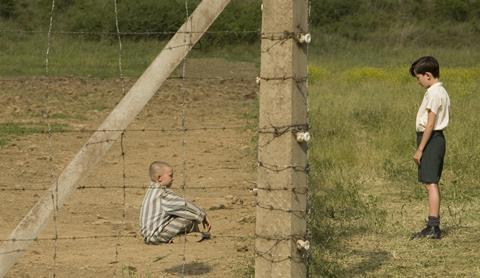Boy_in_Striped_Pyjamas_1.jpg