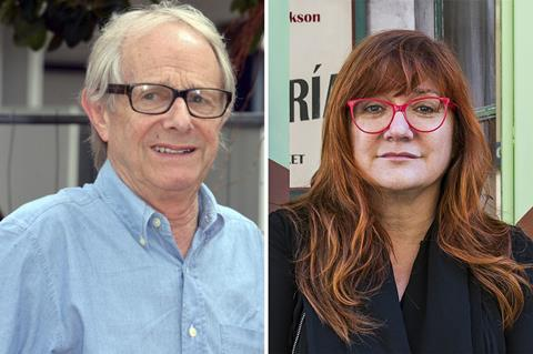 ken loach isabel coixet wiki commons