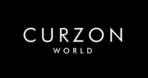 Curzon World