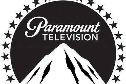 Paramount TV