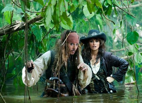 pirates_4_on_stranger_tides.jpg
