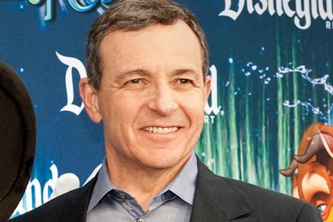 bob iger wiki commons