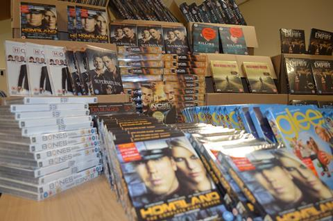 Pirate_DVDs