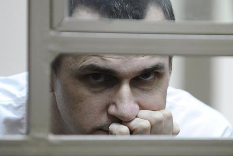 oleg sentsov c wiki commons