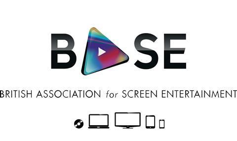BVA rebrand BASE