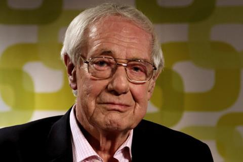 barry norman screen file