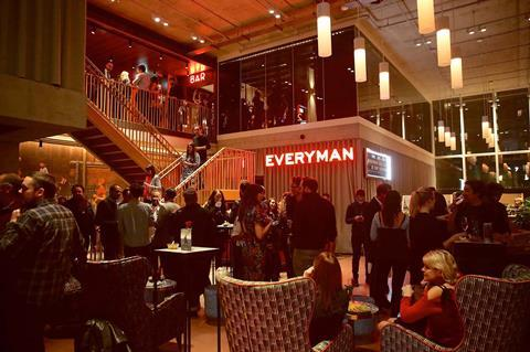 Everyman KIngs Cross_JohnnyStephensPhotography 026