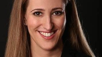Julie Candelaria