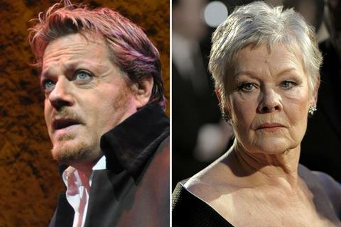 eddie izzard judi dench c flickr wiki commons